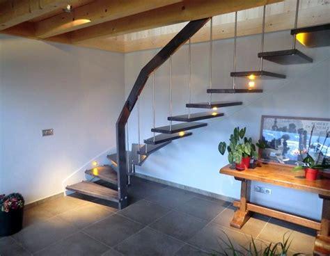 escalier quart tournant informations sur les formes d escaliers