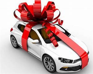 Achat Voiture Professionnel : pour no l offrez vous une voiture neuve petit prix optiprix ~ Gottalentnigeria.com Avis de Voitures