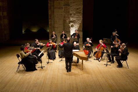 orchestre de chambre de toulouse directeur musical gilles colliard
