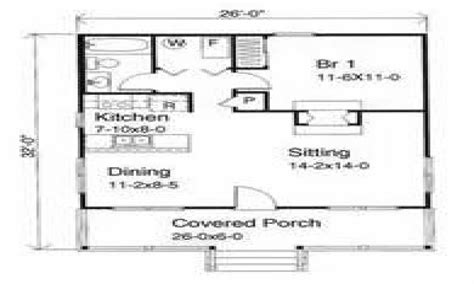 small house plans   sq ft small house plans   square feet small rental house