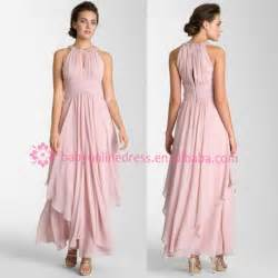 pics photos for beach wedding dresses for guests black
