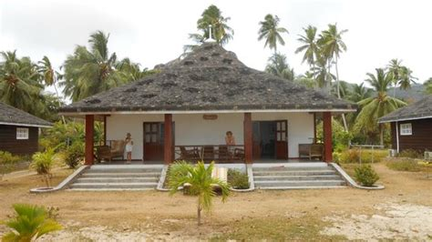 chalet picture of l union chalets la digue island tripadvisor
