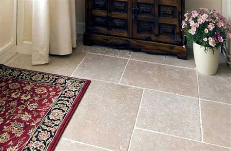 Natural Stone Flooring Specialist London, Cotswold Stone Storage Bench Chair Press Record By Weight Home Depot Vise Cat Litter Wooden How To Build A Window Sandstone Benches Cheap Flat