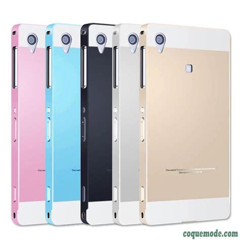 housse de portable sony xperia coque pour sony xperia z1 housse de protection sony xperia z1 plastique etui accessoires