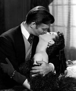 239 best images about The Lady named Olivier (Vivien Leigh ...