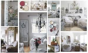 Awesome Mobili Soggiorno Classico Ideas House Design