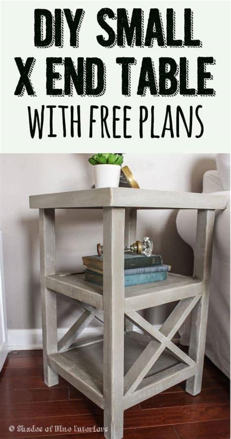 ingeniously creative diy  table   home