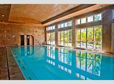Hotel Riu Tikida Garden – Hotel en Agadir – RIU Hotels