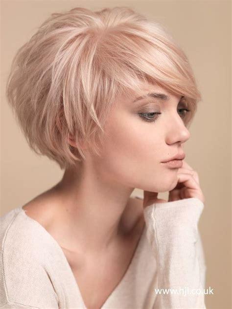 thin hair style best 25 hair cuts for thin hair ideas on
