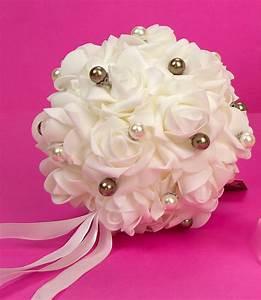 fleurs mariee pas cher bijoux mariage collier fantaisie With magasin de robe de mariée avec collier fantaisie pas cher