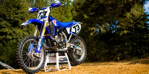 second hand motocross bikes for sale how to sell your used dirt bike motosport