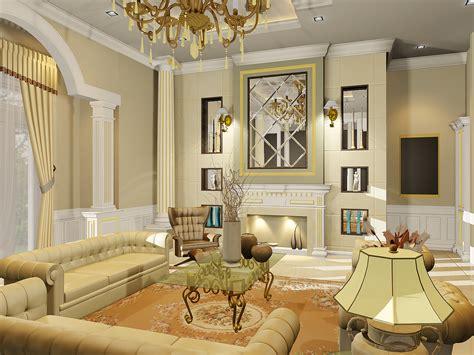 interior decorating blogs canada bathroom simple design winsome interior home design blogs