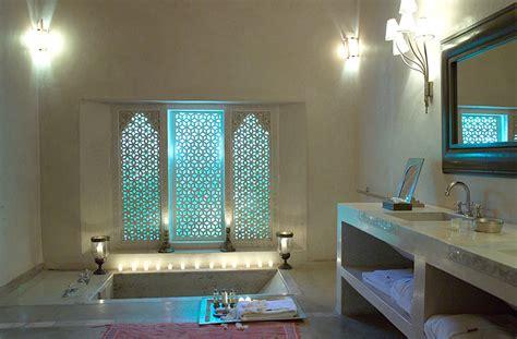 cuisine grecque traditionnelle cuartos de baño 7 estilos que te encantarán