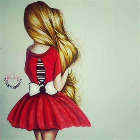 maternity t shirt dress bohemian sleeveless striped black lace hollow out ruffly