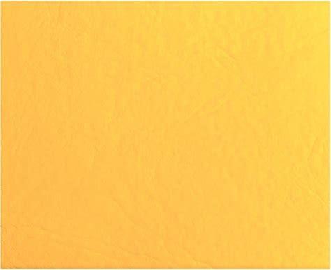 amarillo color polipiel sugan color amarillo polipiel