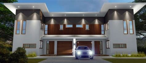 house floor plan designs today duplex plans and townhouse plans free