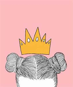 (6) Favoritas   Tumblr   ilustrarte   Pinterest   I am ...