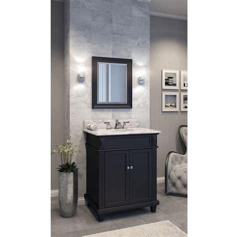 bathroom vanities  sale   stock vanity