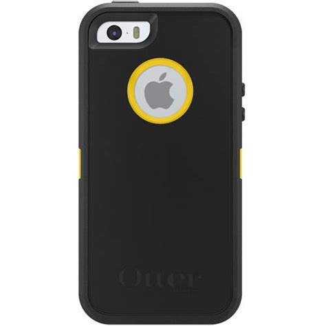 iphone 5s defender otterbox otterbox apple iphone 5 5s defender series walmart