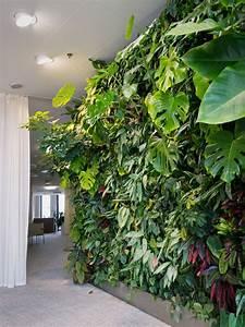 Indoor, Vertical, Garden, Ideas