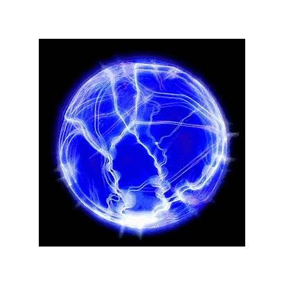 Plasma Physics Science Globe Animated Gifs Ball