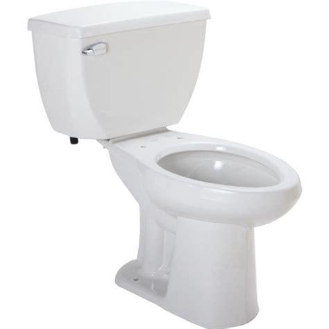 Gerber® Ultra Flush® 11 Gpf Pressureassist Toilet White