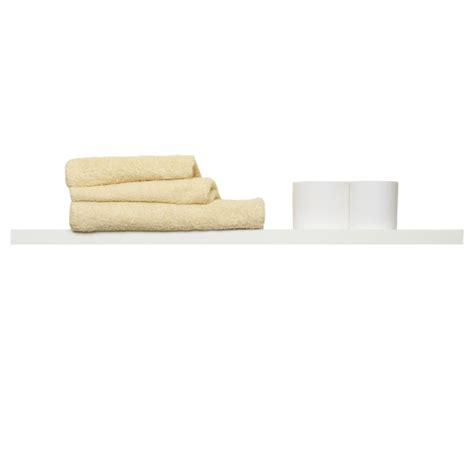 wandregal ohne sichtbare halterung wandboard schwebend weiss matt ca 90 cm ebay