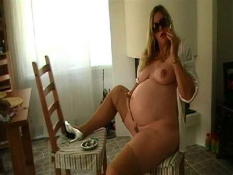 Forumophilia Porn Forum Pregnant Smoking Fetish