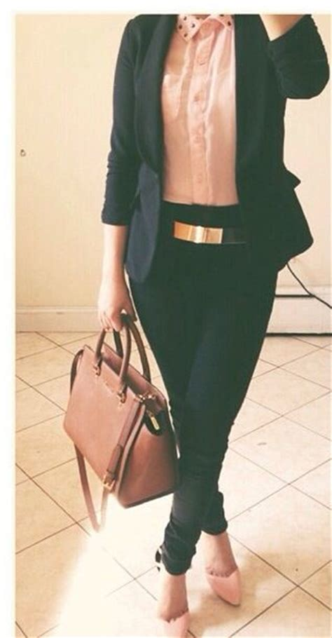 Perfect interview outfit   Dressing outfit   Pinterest   Interview outfits Interview and Classic