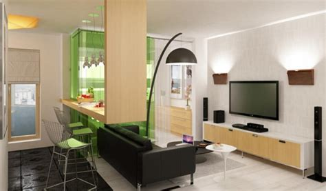 decorating ideas for apartment living rooms one bedroom apartment interior design on home designs