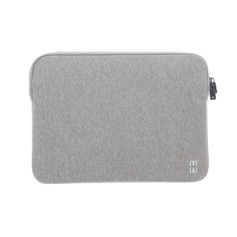 mw housse apple macbook air 13 quot mw gris blanc mw 400023