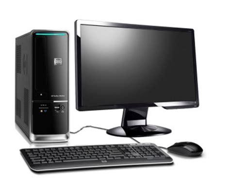 dell ordinateur bureau definición de computadora qué es y concepto