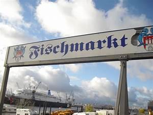 Media Markt Hamburg Altona : bild am hafen zu fischmarkt hamburg altona in hamburg altona ~ Eleganceandgraceweddings.com Haus und Dekorationen