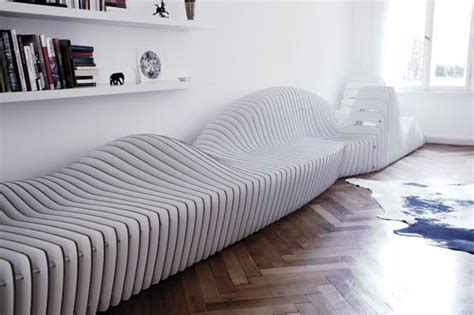 Sofas Designs by 12 Cool And Creative Sofa Designs