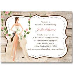 save the date cards cheap bridal shower invitations cheap wedding shower invitations