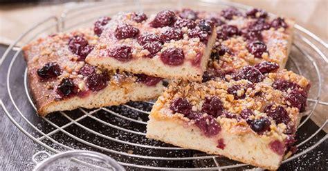 cuisine de a a z desserts cuisine az recettes de cuisine faciles et simples de a 224 z
