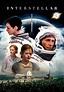 Interstellar | Movie fanart | fanart.tv