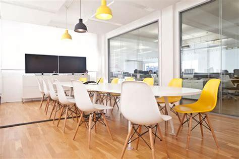 emploi d entretien de bureaux 15 é à suivre pour réussir déménagement d 39 entreprise