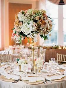Elegant Topiary Centerpiece Elizabeth Anne Designs The