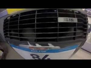 Trane Xl15i Central Air Conditioner   Lowe U0026 39 S
