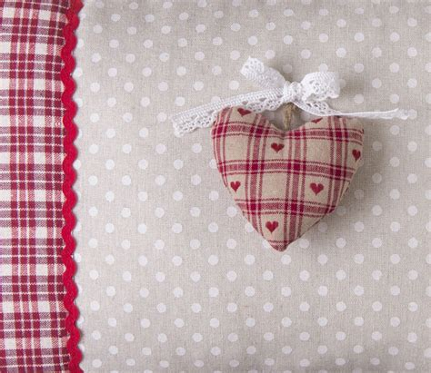 cuscini francesi cuscino rettangolare cuore cuscini provenzali francesi