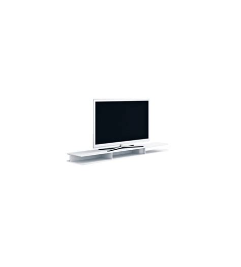 Mdf Mobili by Mdf Easy Wave Mobile Tv