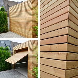 537 best Fences, gates and outdoor walls images on ...