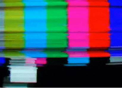 Giphy Tv Broken Glitch Gifs 90s