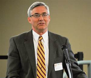 Chester County Commissioners Name Brian O'Leary as ...