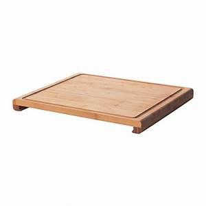 Bambus Schneidebrett Ikea : rimforsa schneidebrett ikea ~ Orissabook.com Haus und Dekorationen