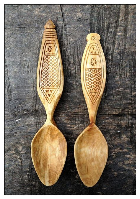 simon hill spoon carving courses
