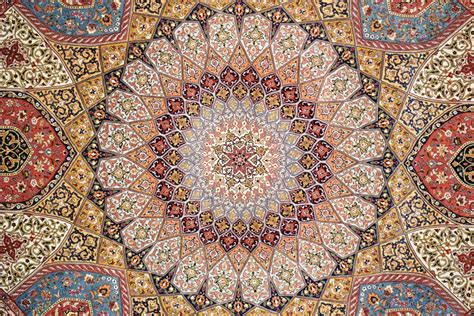 Buy Quality Persian Carpets Dubai ,abu Dhabi Carpet Installers Ann Arbor Mi How To Fix Iron Scorched Steam Cleaner Service Removal Cost Per Sq Ft Cleaners In Chicagoland Get Rid Of Spoiled Milk Smell Car Michael S And Flooring Niagara Ltd Make Your Own Powder