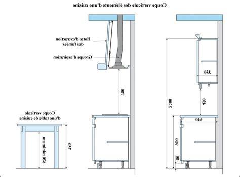 dimension meuble de cuisine dimension meuble cuisine meuble cuisine mural cbel cuisines