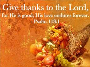 keeping the meaning of thanksgiving alive last days watchman last days watchman